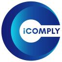 I Comply Ico logo icon