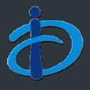 Icon Digital Solutions logo icon