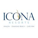 Icona logo icon