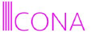 Icona Consulting Solution logo