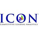 Icon Advisory logo icon