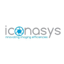 Iconasys Inc.