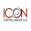 ICON Capital Group LLC. logo