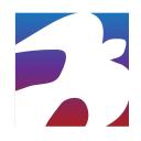 Icon Cmo logo icon