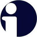 I Conect logo icon
