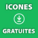 Gratuites logo icon