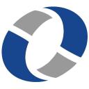 Iconex logo icon