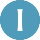 Icon Films logo icon