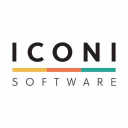 ICONI Software logo