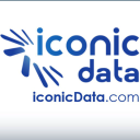 Iconic Data, Inc. logo