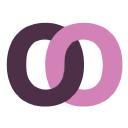 Iconic Duo logo icon