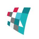 Iconic Industry logo icon