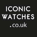 Read iconicwatches.co.uk Reviews