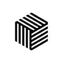 Icon Interactive logo icon