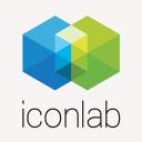 Icon Lab Gmbh logo