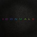 Icon Male