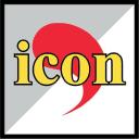 Icon Mechanical logo icon