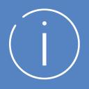 Iconography Ltd logo