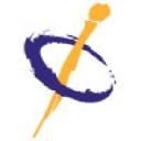 Iconomics logo icon