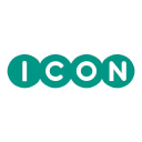 ICON Plc - Send cold emails to ICON Plc
