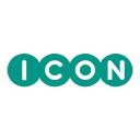Icon Plc logo icon