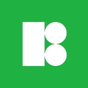 Icons8 Web App 2 0: 85,000 icons + powerful icon tools