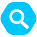 Iconscout logo icon