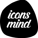 Icons Mind - Send cold emails to Icons Mind