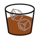 Iconsuit logo icon