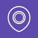 iControl logo