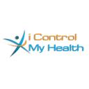 IControlMyHealth, Inc. logo