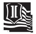 Icon Vehicle Dynamics logo icon