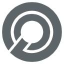 Icon Ventures logo icon