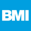Icopal logo icon