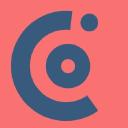 Ico Partners logo icon