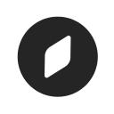 Ico Ranker logo icon