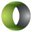 I Core Connect logo icon