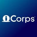 iCorps Technologies on Elioplus