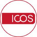 ICOS Spa logo
