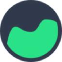 Ico Stats logo icon