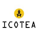 ICOTEA CAT Srl logo