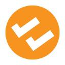 Ico Tracker logo icon