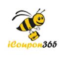 iCoupon365.com Inc logo