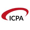 ICPA Limited logo