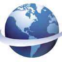 Icpainc logo icon