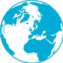 Icphso logo icon
