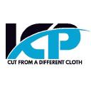 International Custom Products