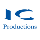 IC Productions.BV logo