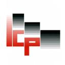 ICP Systems LLC logo