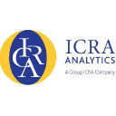 ICRA Online Limited logo